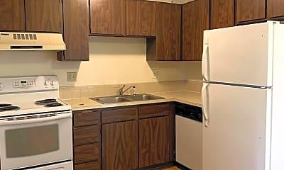Kitchen, 2330 S Colorado Ave, 0