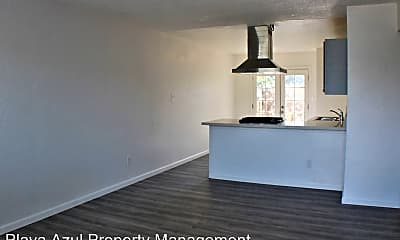 Living Room, 1330 Kentucky St, 0