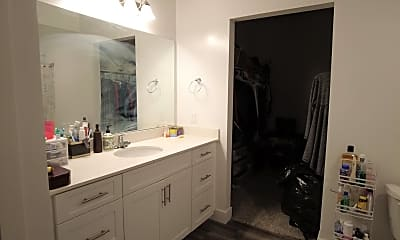 Bathroom, 875 Depot St, 2
