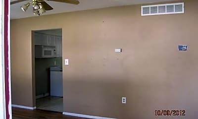 Kitchen, 13509 Thornhope Rd, 1