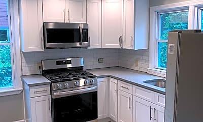 Kitchen, 108 Greenwood Pl, 0