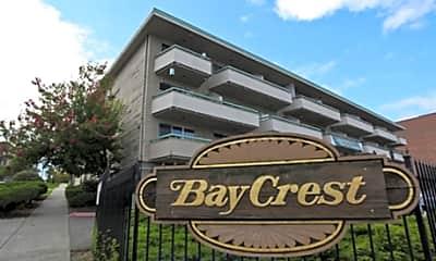 Baycrest, 0