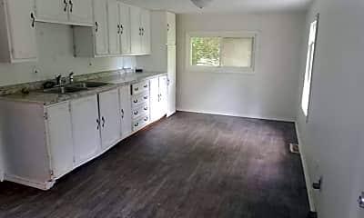 Kitchen, 3221 Morris Ave NE, 1