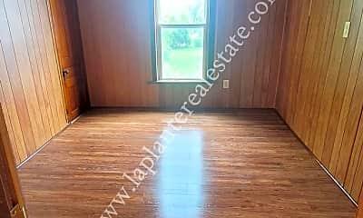 Living Room, 950 Oak St, 1