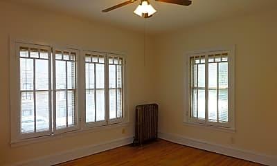 Bedroom, 1530 Lasalle Ave, 0