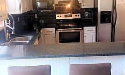 Kitchen, 388 Huntington Ridge Dr, 1