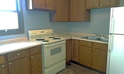 Kitchen, 209 S Lake Ave, 0