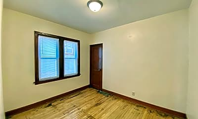 Bedroom, 3756 E Underwood Ave, 2