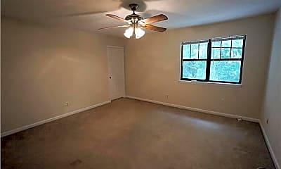 Bedroom, 2280 Newport Landing, 2