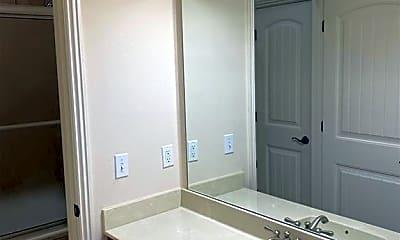 Bathroom, 15 S Prairie Dunes Dr, 2