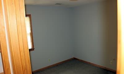 Bedroom, 507 Vilas D, 2
