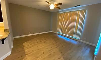 Bedroom, 3248 Cowell Blvd, 1