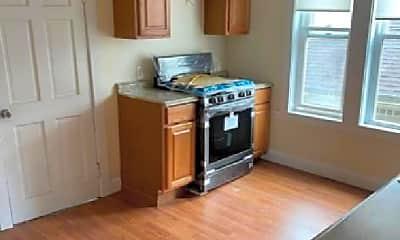 Kitchen, 27 Harvard Ave, 2