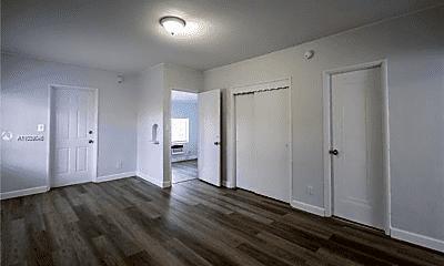 Bedroom, 320 83rd St, 0