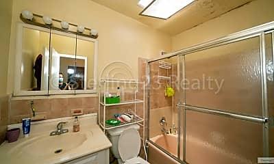 Bathroom, 47-06 28th Ave, 1