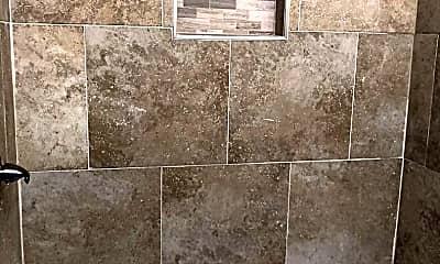 Bathroom, 6760 Greenwood Dr, 2