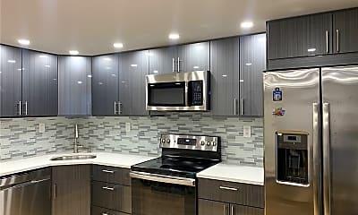 Kitchen, 67-66 78th St 1FL, 0