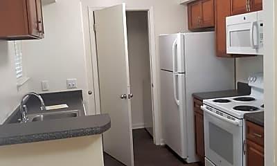 Kitchen, 9515 Willow Ridge Rd, 0