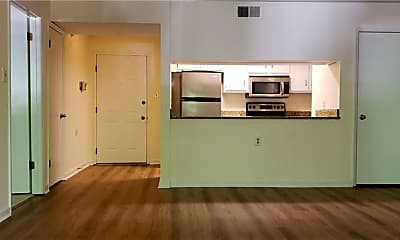 Kitchen, 475 Mount Vernon Hwy NE A106, 1