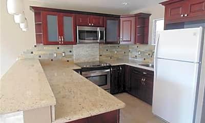 Kitchen, 98-1429 Kaahumanu St D, 0