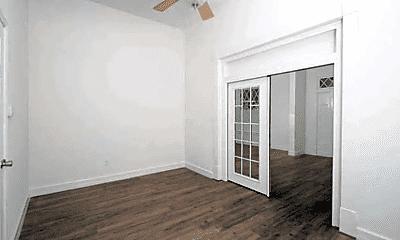 Bedroom, 2120 Monterey St, 1