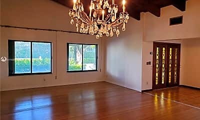 Living Room, 1130 98th St 0, 1