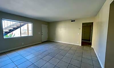Living Room, 37043 Bankside Drive, 1