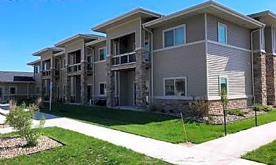 Building, 2810 Bobcat Dr, 0