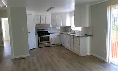 Kitchen, 5450 Feather River Blvd, 0