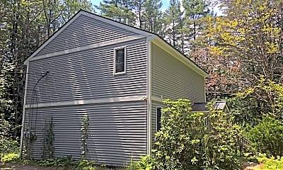 Building, 730 Newton Ln, 2