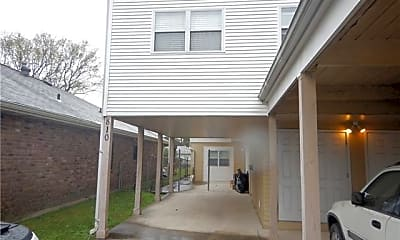 810 Nursery Ave, 0