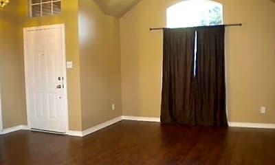 Bedroom, 8505 Royal Montreal Dr, 1