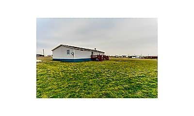 9204 Kansas, 1