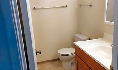 Bathroom, 2138 N 112th St, 2