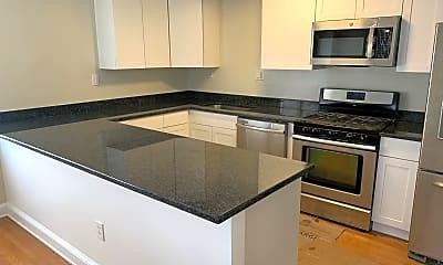 Kitchen, 59 Farragut Place NW, 0