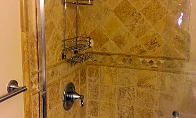 Bathroom, 20515 Vermont Ave, 0