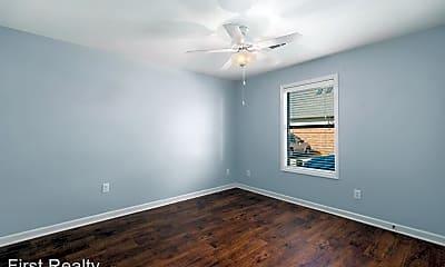 Bedroom, 123 N Donahue Dr, 2