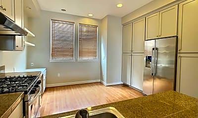 Kitchen, 193 Laurel Grove Ln, 1