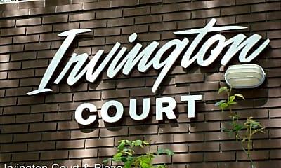 Irvington Court 1735 NE Hancock Street, 0