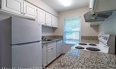 Kitchen, 7051 Bowling Dr, 0