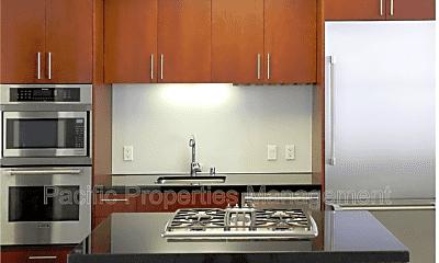 Kitchen, 411 W 5th St, 0