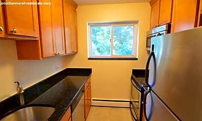 Kitchen, 306 Savin Hill Ave, 0