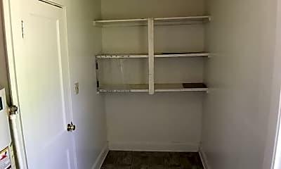 Bedroom, 1815 N Madison St, 2