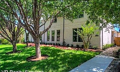 Building, 10532 Barrywood Dr, 0