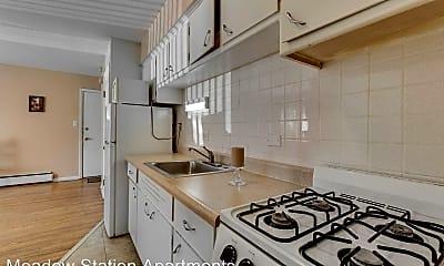 Kitchen, 14525 Pulaski Rd, 2