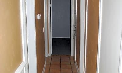 Bathroom, 6520 N Grove Ave, 2