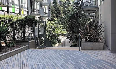 Belmar Apartments, 0