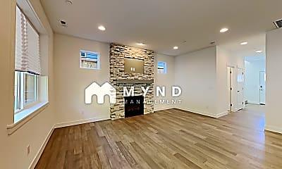 Living Room, 1227 170th St SW, 1