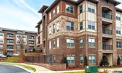 Building, 50 Venue Way Unit #3, 0