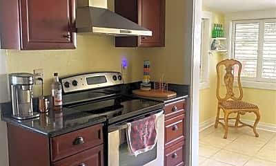Kitchen, 2233 Altamont Ave, 1